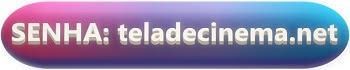A TEMPESTADE DO SÉCULO (DUAL ÁUDIO/1080P) – 1999 Senhateladecinema.net