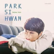 Park Si Hwan Romanized Lyrics Dessert www.unitedlyrics.com