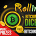Ways to Earn Free Bitcoins
