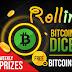 Ways to Earn Free Bitcoins