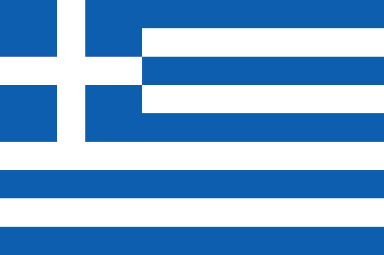 Fransa bayrağı neye benziyor ve ne anlama geliyor
