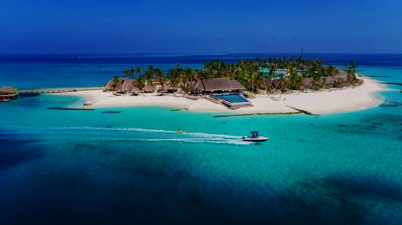 Top 10 Affordable Maldives Resorts
