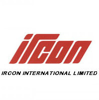 IRCON 2021 Jobs Notification of Chief General Manager Posts