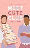 https://www.goodreads.com/book/show/51054227-meet-cute-club?ac=1&from_search=true&qid=Y0dwkS2l17&rank=3