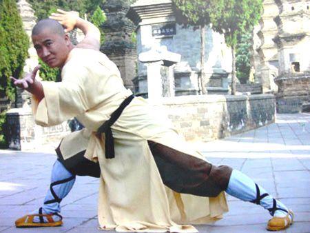 Monks Suck