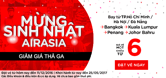 booking air asia