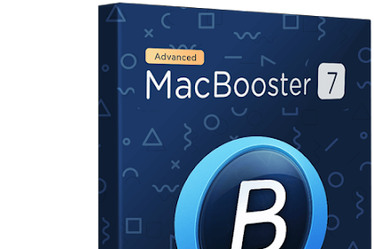 MacBooster 7 Review