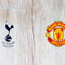 Tottenham Hotspur vs Manchester United Full Match & Highlights 11 April 2021