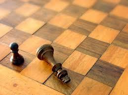 Masih Terbayang Kegagalan Yang Pahit. 4 Alasan kamu Harus Bangkit