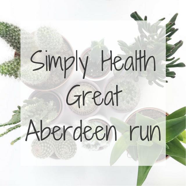 Teacups_and_Buttondrops_Great_Aberdeen_run