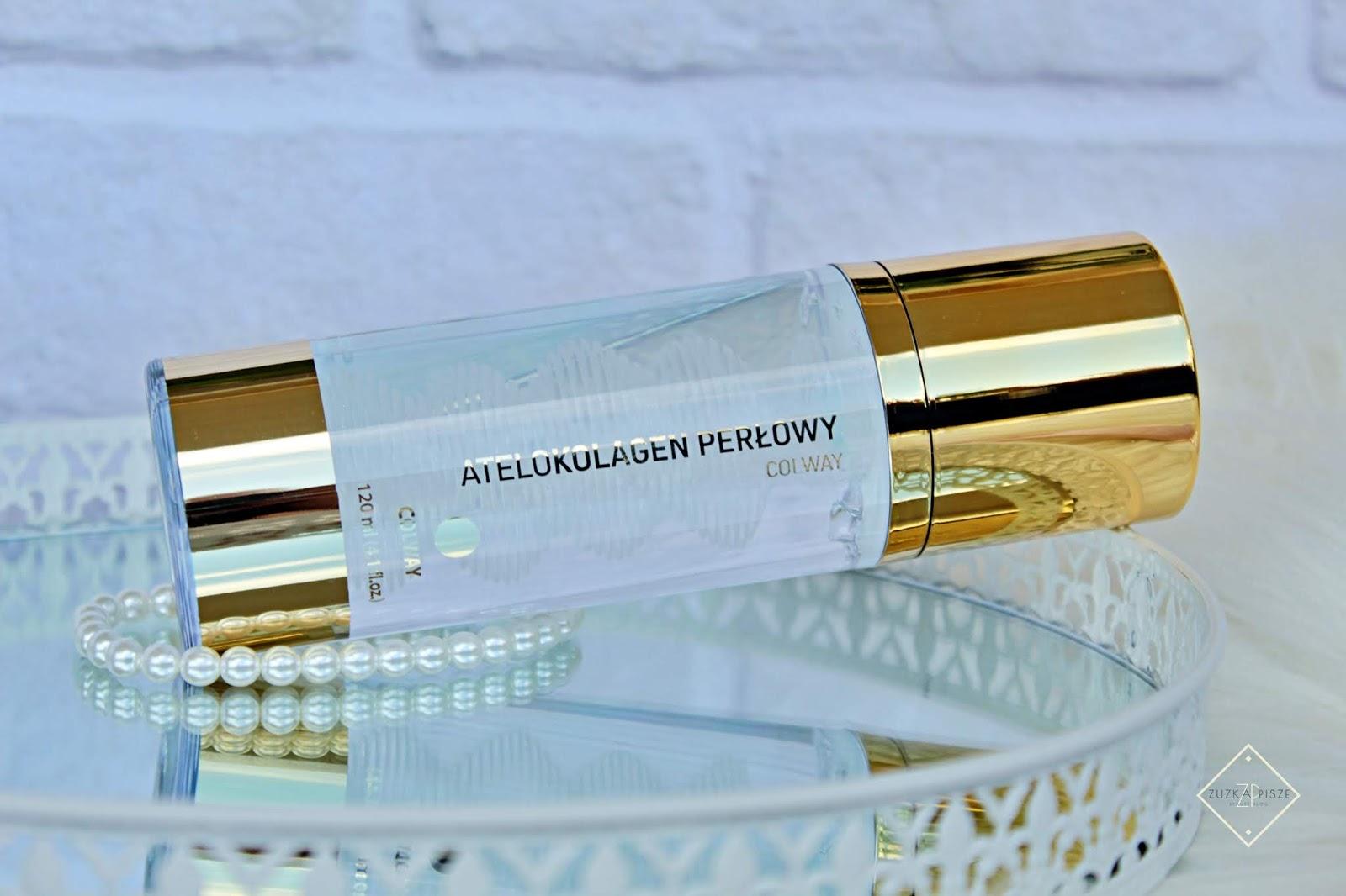 atelokolagen perłowy colway