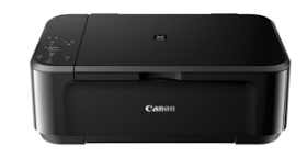 Canon Pixma MG3660 Driver Download - Windows - Mac - Linux