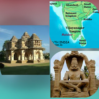 Ancient-south-India-Image