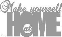 http://zielonekoty.pl/pl/p/Wycinanka-sklejkowa-Craftfun-Make-yourself-at-home/2488