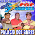 CD (AO VIVO) POP SAUDADE 3D NO PALÁCIO DOS BARES (FESTA DO NATAL) 25/12/2016 - DJ PAULINHO BOY 2º TEMPO