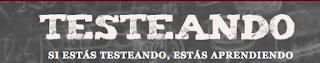 http://www.testeando.es/asignatura.asp?idC=3&idA=57