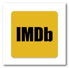 IMDb Movies and TV APK