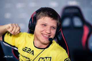 Twitch: s1mple Girlfriend Age, Wiki, Biography, Instagram and Net Worth