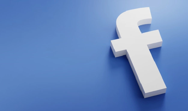 Facebook temporarily bans weapons advertisement on the platform