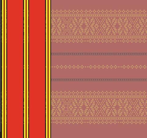 Traditional-Art-Textile-Border-Design-8069