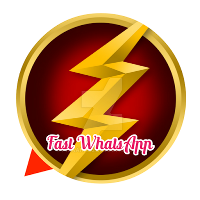 تحميل تحديث فاست واتساب 2020 واتس ضد الفيروسات Fast WhatsApp apk