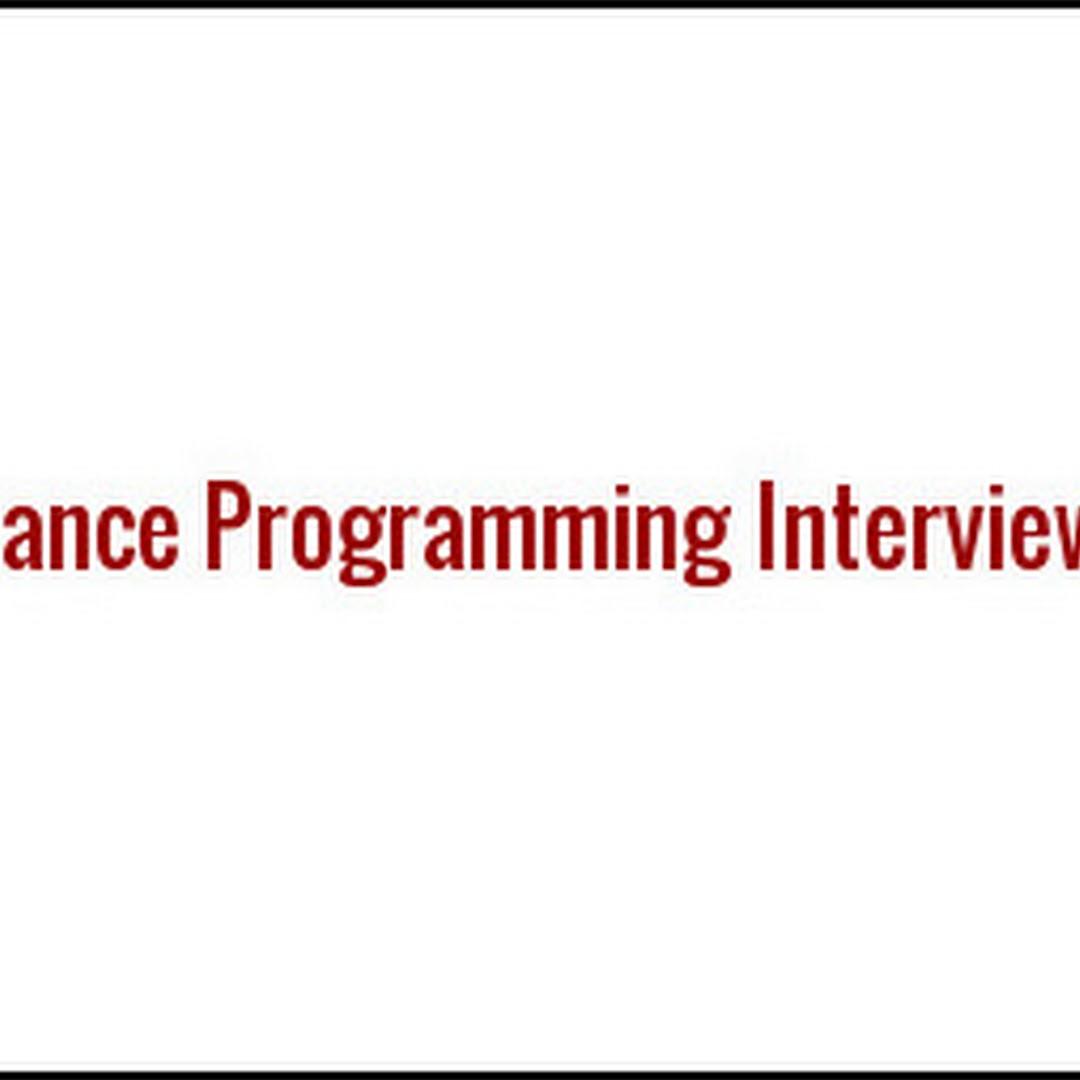 Java inheritance programming interview questions java95 java inheritance programming interview questions baditri Image collections