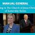 Nuevos Cambios en Última Publicación de Capítulos: Manual General de la Iglesia en español