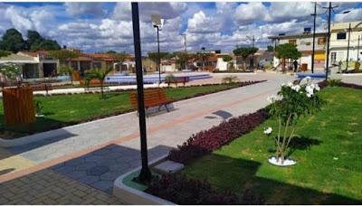 Blog do Ril de Beto: Quixabeira: Novo decreto permite bares a ...