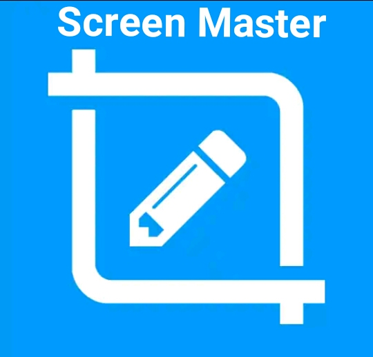 Screen Master