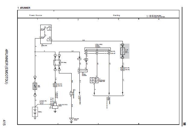 lighting control wiring diagram pdf