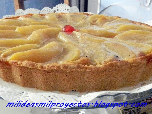 tarta-manzana-franchipan2