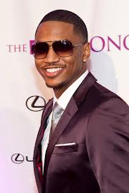 Trey Songz Facing Assault Charges