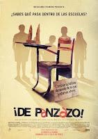 ¡De Panzazo!