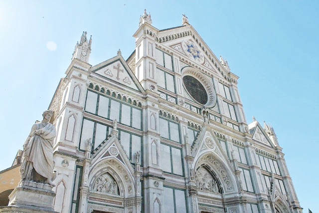 what is the duomo