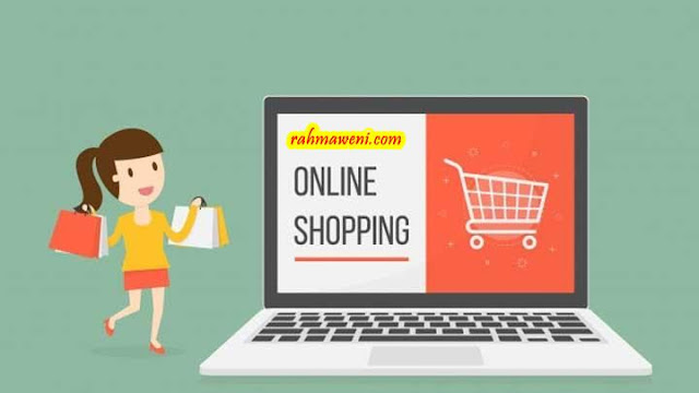 Belanja Online di Aliexpress Tanpa Kartu Kredit