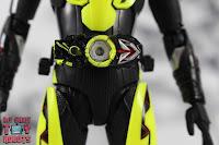 S.H. Figuarts Kamen Rider Zero-One Rising Hopper 14