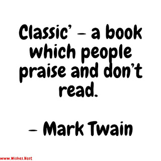 books quotes about reading