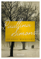 http://shczooreczek.blogspot.com/2013/08/jezdziec-miedziany-paullina-simons.html