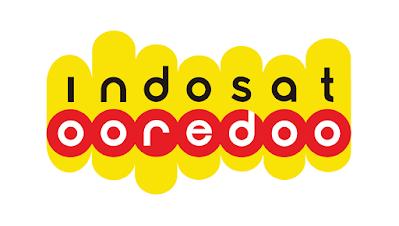 Rekrutmen Indosat Ooredoo Jakarta Maret 2021