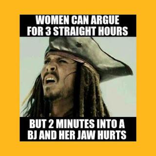 '3 straight hours'