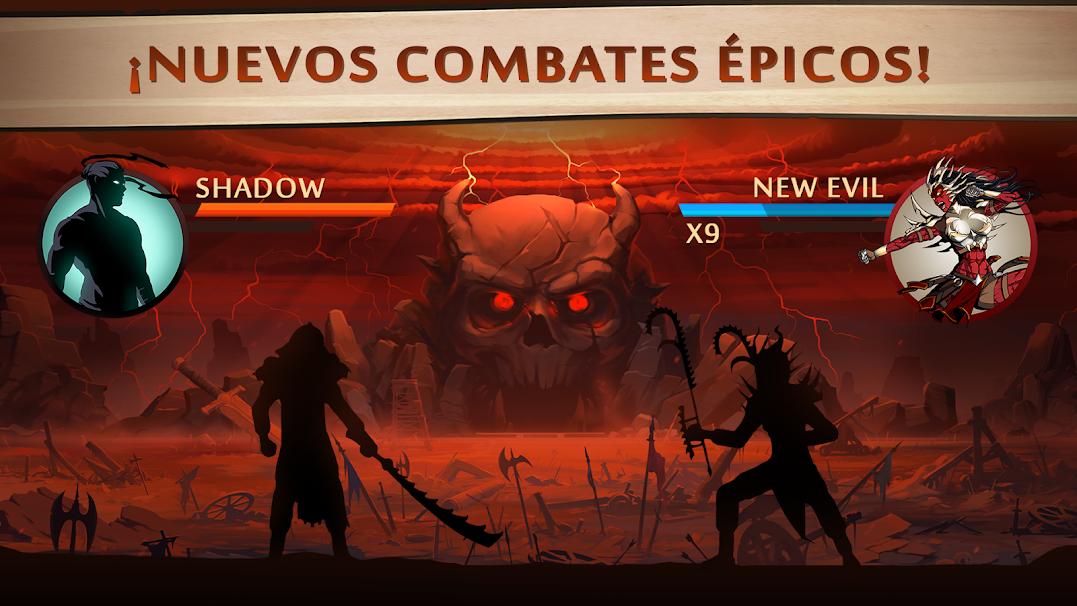 serios castlevania fighter descargar juegos
