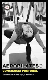 pilates aereo, aeropilates, air pilates, pilates, aerial, aerien, yoga, fitness, ejercicio, danza, aérea, columpio pilates, hamaca, hammock, salud, wellness, bienestar