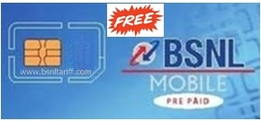 BSNL 4G SIM on offer at no cost, Know how to get it