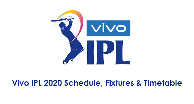 Great news for IPL 2020 fans