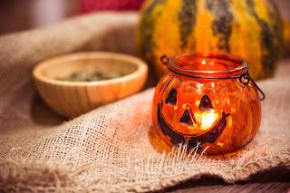 Halloween by PicJumbo