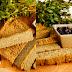 Prosty pasztet z zielonej soczewicy (5 składników)