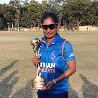 Mithali Raj marriage, profile, husband, hot, photos, family, cricketer, age, latest news, images,  hobbies, marriage photos, record, personal life, indian cricketer, batting, husband photo, caste, boyfriend,  date of birth, 6 sixes, biodata, photos of, house, cricketer husband