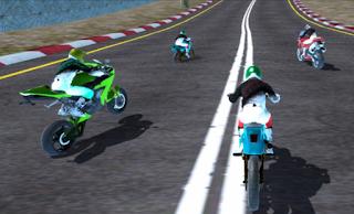Fury-Bike-Rider