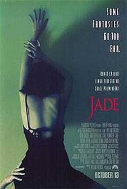 Jade (1995)