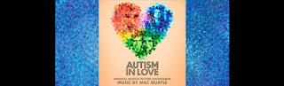 autism in love soundtracks-asik otizm muzikleri